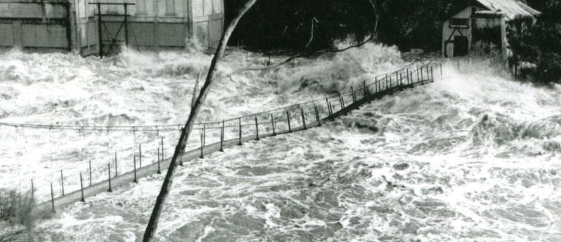 Duck_Reach_bridge