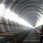 How They Connect Wicked Secret Underground Cities