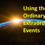 Extraordinary Event by Ordinary People  - Powerful Research