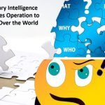 The Amazing Puzzle Explained - What's Really Going On?