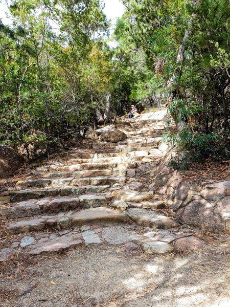 Freycinet National Park