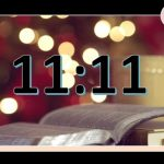 Understanding 11:11 And Exciting Book Of Revelations Overcomes Panic