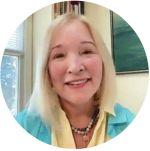 Dr Christiane Northrup on shedding