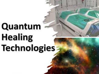Holographic medical pods