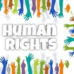 How To Stand For Your Rights In An Uncertain World